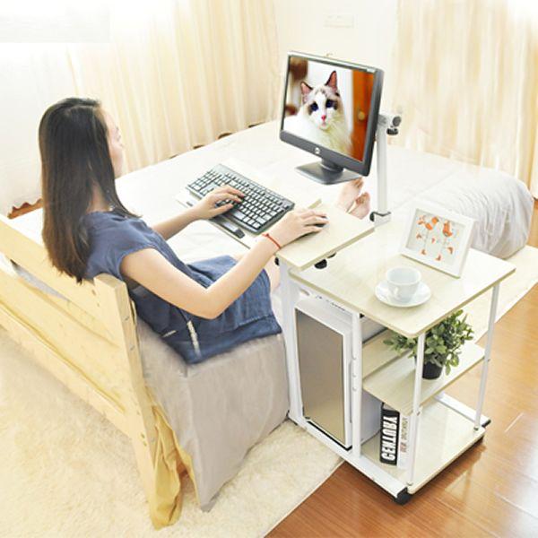 die besten 25 klappbett schreibtisch ideen auf pinterest diy klappbett murphy betten im. Black Bedroom Furniture Sets. Home Design Ideas