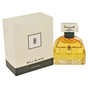 Bill Blass Perfume