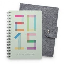 Personalized Diaries ~ tinyme