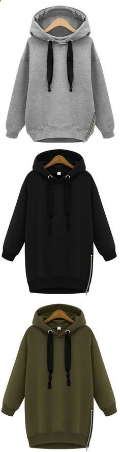 hoodies for women, hoodies for women plus size, hoodies for women pullover, hoodies for women zip up
