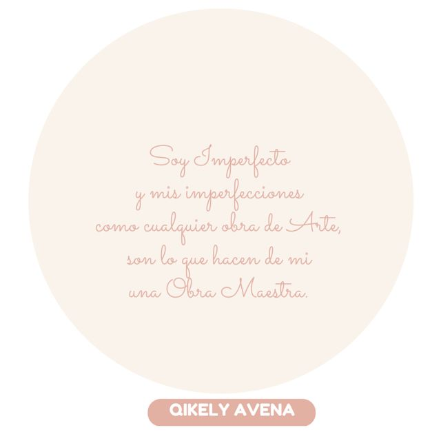 #frasesaludable #motivacion #vidasaludable #alimentacionsaludable #Qikely #avena #fibra #salud #fitness
