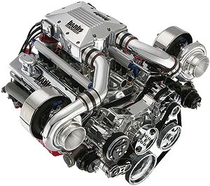 what does a motor look like with a supercharger and a turbo charger | Have you ever ridden in a vehicle powered by a properly engineered ...