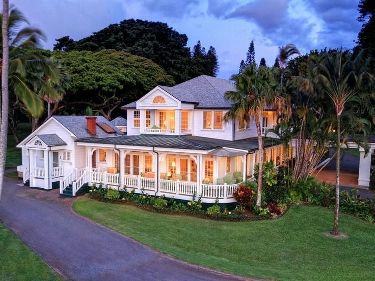 On The Anniversary Of Hawaii S Statehood Five Island Gems On The Market Curbed