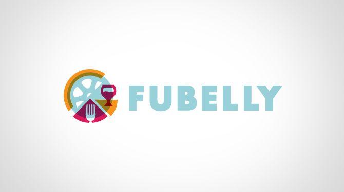 fubelly logo
