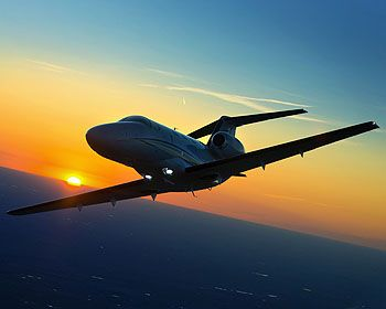 $399 Private Jet. Book Now! www.flightpooling.com Everyone's Private Jet…