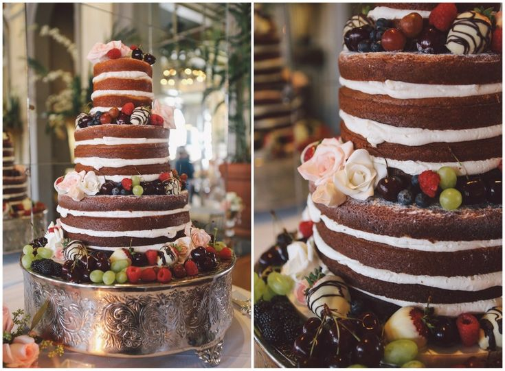 wedding cakes with chocolate covered strawberries on top 13 best let them eat cake images on cake 26006