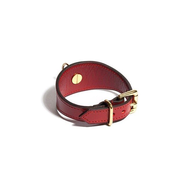 Bracelet Linotte  Piaf Series  Red Edition by @Domestique available on @brigademondaine   Photographer  @cedric_indra  Supported by @plcconsultingparis  #domestique #bracelet #red #natural #leather #handcuffs #handmade #paris #atelier #curiosity #madeinfrance #amour #photographer #cedricindra #plcconsultingparis #showroomplc #feather #gold #accessories #dailylife #boudoir #love #bdsm #chic #luxury