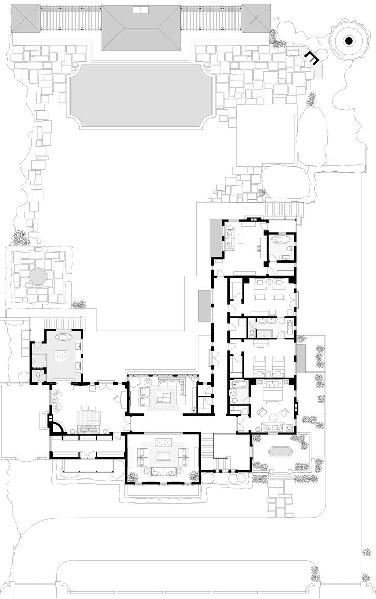 837 best sketch plans rendering and images on pinterest second floor plans