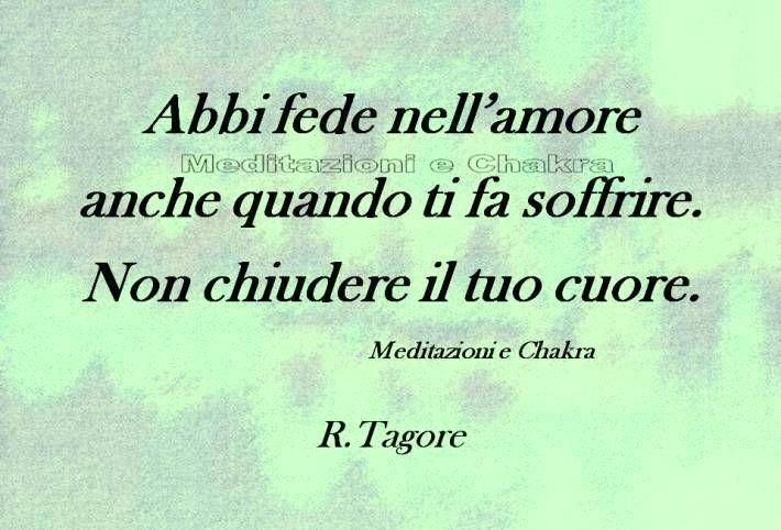 http://www.ilgiardinodeilibri.it/libri/__il-canto-della-vita-tagore.php?pn=4319