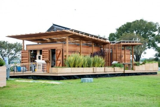 113 best new zealand homes images on pinterest new for Holiday home designs new zealand