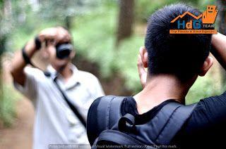 Karacak Valley Destinasi Wisata Baru di Garut | Tempat Wisata di Garut | HdG Team