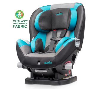 26 best evenflo car seats images on pinterest baby equipment baby car seats and babys. Black Bedroom Furniture Sets. Home Design Ideas