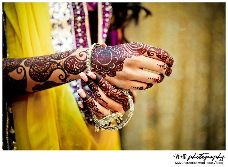 Mehndi For N Brides : 263 best mayoo'n bride hands images on pinterest photo shoot