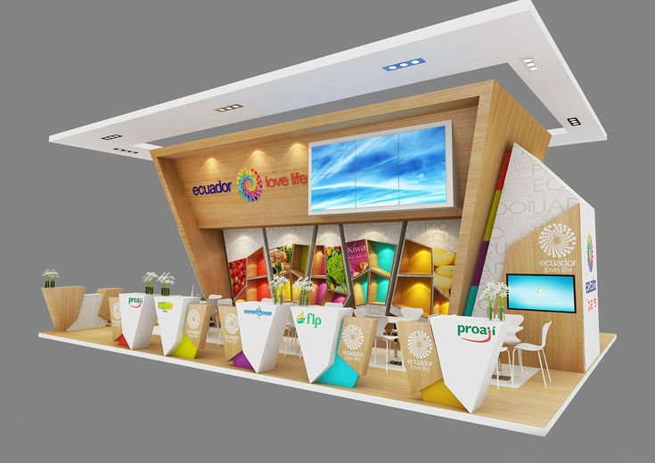 Expo Stand Ecuador : Best ideas about exhibition stand design on pinterest