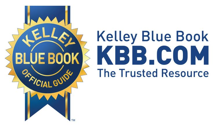 Win $50,000 from Kelley Blue Book!
