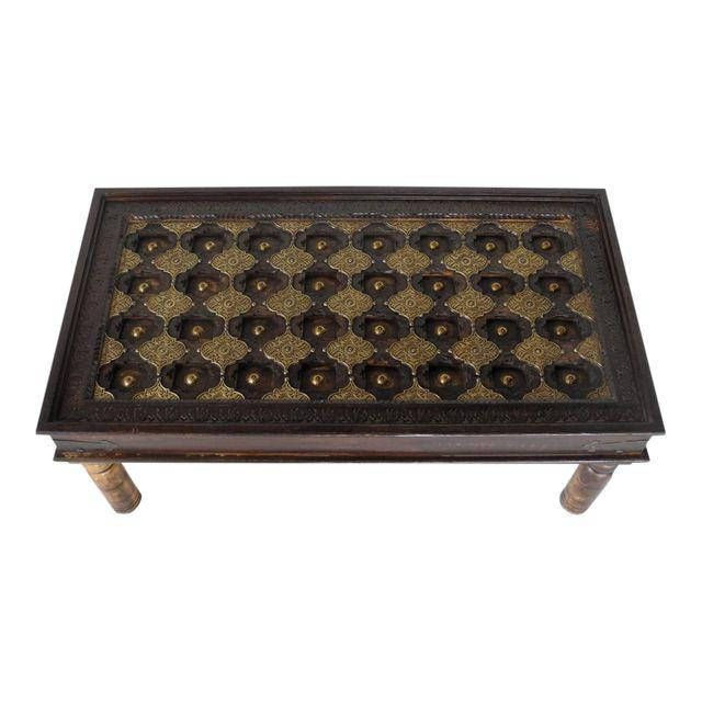 Best 25 Indian coffee table ideas on Pinterest Upstairs