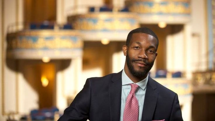 Progressive Democratic candidate Randall Woodfin, 36,  became the youngest mayor-elect of Birmingham, Ala., in modern history Monday night after defeating two-term incumbent Mayor William Bell with a near 20-point margin of victory. He follows in the footsteps of Jackson, Miss., Mayor Chokwe Antar Lumumba, another Southern progressive supported by national liberal organizations who won city hall this year.