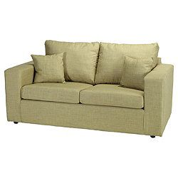 Tesco £349 sofabed £299 3 seater