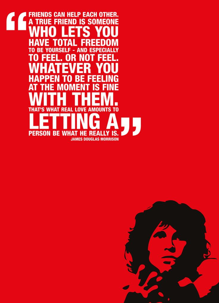 james douglasMusic, Jim Morrison, The Doors, True Friendship, Beautiful People, Living, Inspiration Quotes, True Stories, The Roots