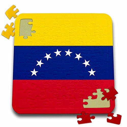InspirationzStore Flags - Flag of Venezuela - Venezuelan ... https://www.amazon.com/dp/B016LJEOH8/ref=cm_sw_r_pi_dp_x_W4g6xb4T7HB72