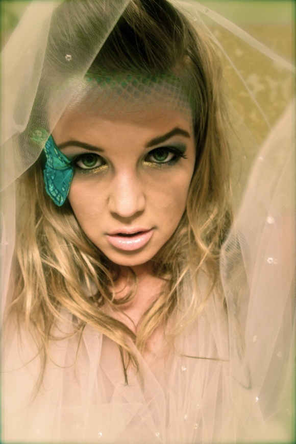 Protected Blog › Log in Makeup academy, Makeup, Beauty