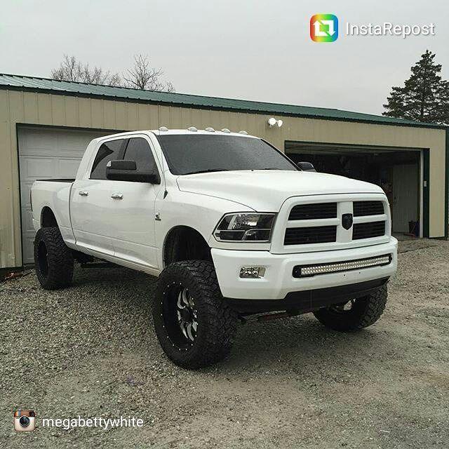415 Best Dodge 4x4 Trucks Images On Pinterest Dodge
