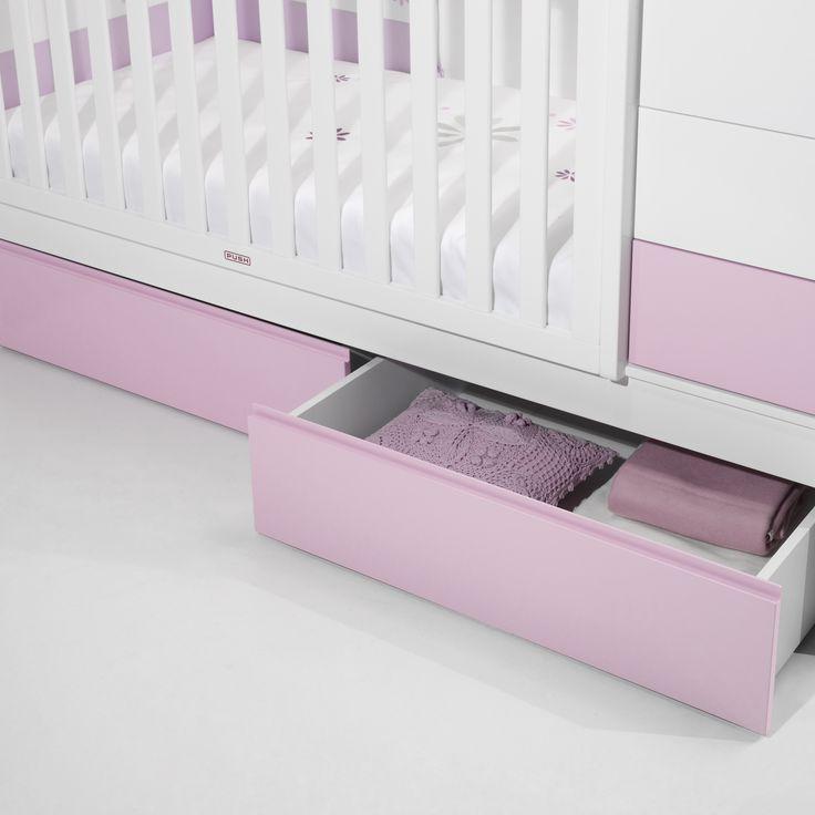 1000 bilder zu trama arc kinderzimmer modern auf pinterest modern pink und baby. Black Bedroom Furniture Sets. Home Design Ideas
