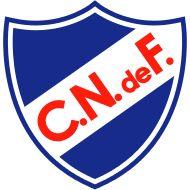 Nacional: (3)  1971; 1980; 1988