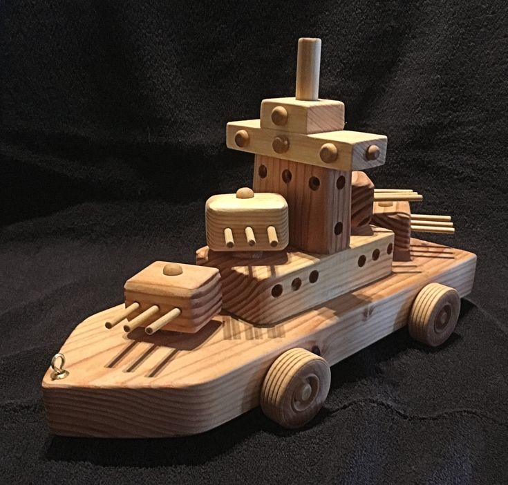 399 best Ships images on Pinterest | Wood toys, Wooden toys and Boats