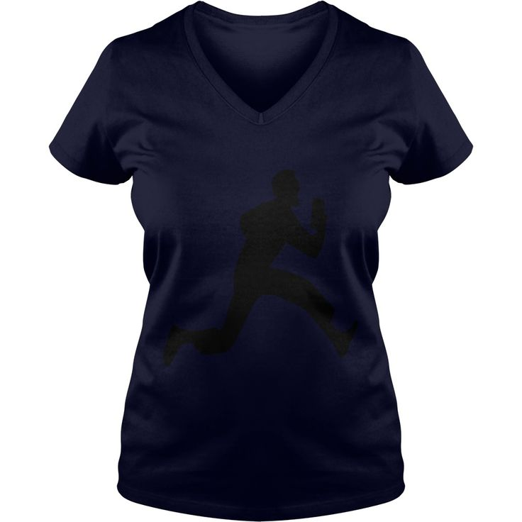 runner running laufen jogger jogging sprinter82 - Mens Premium T-Shirt  #gift #ideas #Popular #Everything #Videos #Shop #Animals #pets #Architecture #Art #Cars #motorcycles #Celebrities #DIY #crafts #Design #Education #Entertainment #Food #drink #Gardening #Geek #Hair #beauty #Health #fitness #History #Holidays #events #Home decor #Humor #Illustrations #posters #Kids #parenting #Men #Outdoors #Photography #Products #Quotes #Science #nature #Sports #Tattoos #Technology #Travel #Weddings…