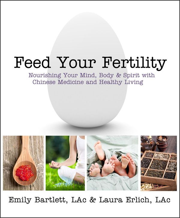 308 best pregnancy motherhood our greatest joy in life images on new ebook feed your fertility by emily bartlett laura erlich rubies radishes fandeluxe Image collections