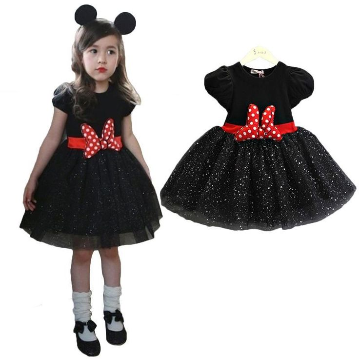 $8.44 (Buy here: https://alitems.com/g/1e8d114494ebda23ff8b16525dc3e8/?i=5&ulp=https%3A%2F%2Fwww.aliexpress.com%2Fitem%2F3-8Y-Girl-Minnie-Mouse-Dress-Baby-Kid-Girls-Princess-Clothes-Cartoon-Party-Minnie-Dress-For%2F32790751756.html ) 3-8Y Girl Minnie Mouse Dress Baby Kid Girls Princess Clothes Cartoon Party Minnie Dress For Girls Toddler Christmas Dress Girls for just $8.44