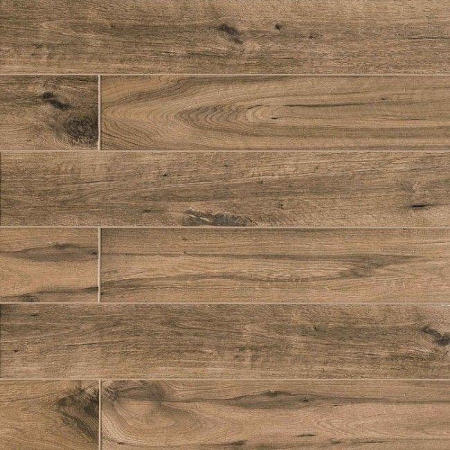 Plank 90 Cm.Timber Brown 15 X 90 Cm Flooring Wood Effect Tiles Wood Tall