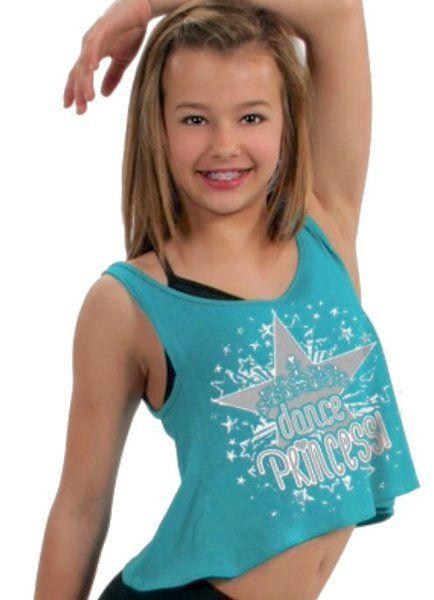 Dance Princess Top <3  Dance wear - Street wear !! Shop Now! pinktutushop.com #dance #dancer #ballet #ballerina #pinktutu #pinktutushop
