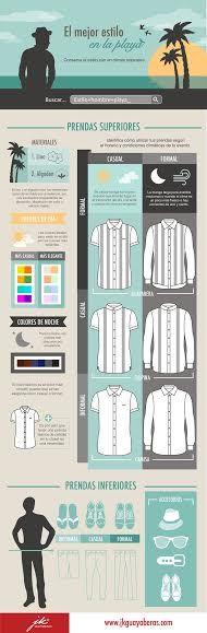 #AldoConti #Menswear #Estilo #ModaHombres #FashionMen #HowTo #Style #Tips #Hombre