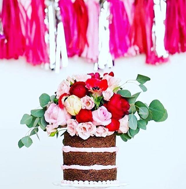 L'organizzazione del tuo compleanno è vicina? Ricorda che #giftsitter è la #lista regalo ideale: 1. Entra nel nostro sito e apri la lista in modo gratuito 2. Comunicato ad amici e parenti 3. Potrai gestire il denaro raccolto in piena autonomia  Scopri di più cliccando sul link in bio.  #giftsittermania #giftsitter #lista #regalo #cake #cakedesign #torta #instanfood #inspiration #idea #flower #pink #rosa #delizia #sweet #compleanno #cumple #feliz #cumpleaños #age #photooftheday #picoftheday