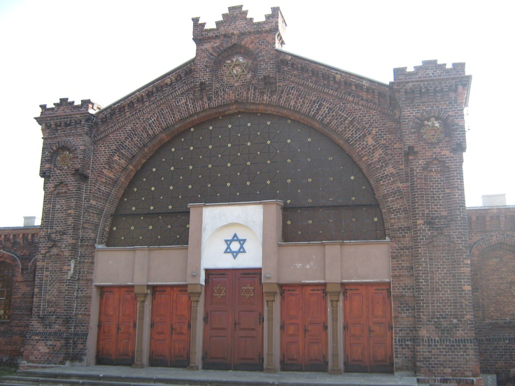 jewish cementery - the world's largest pre-funeral building