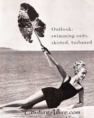 17 best ideas about old fashioned swimsuits on pinterest fashion swimsuits vintage bathing. Black Bedroom Furniture Sets. Home Design Ideas