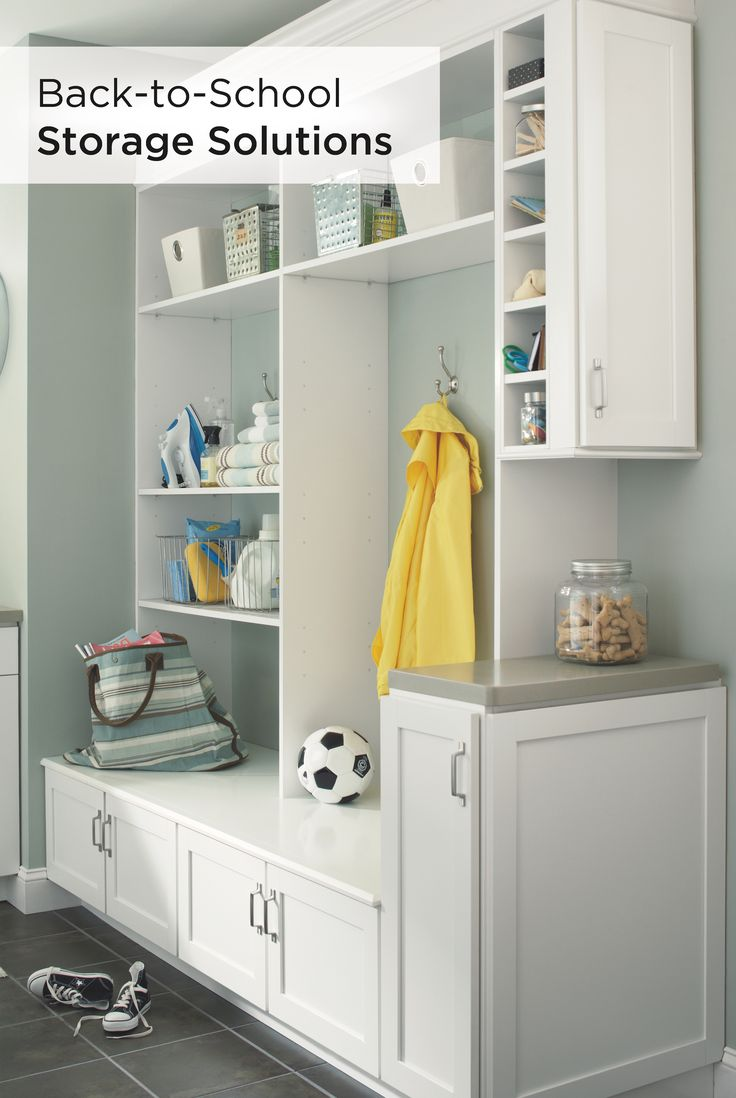 Singer kitchens cabinets to go new orleans stocked cabinets singer - Find This Pin And More On Other Room Cabinetry
