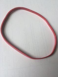 So einfach kann Leben sein :-) Diese Gummiband-Lifehacks schützen dich vor dem alltäglichen Nervenzusammenbruch...1. Um Einmachgläser zu