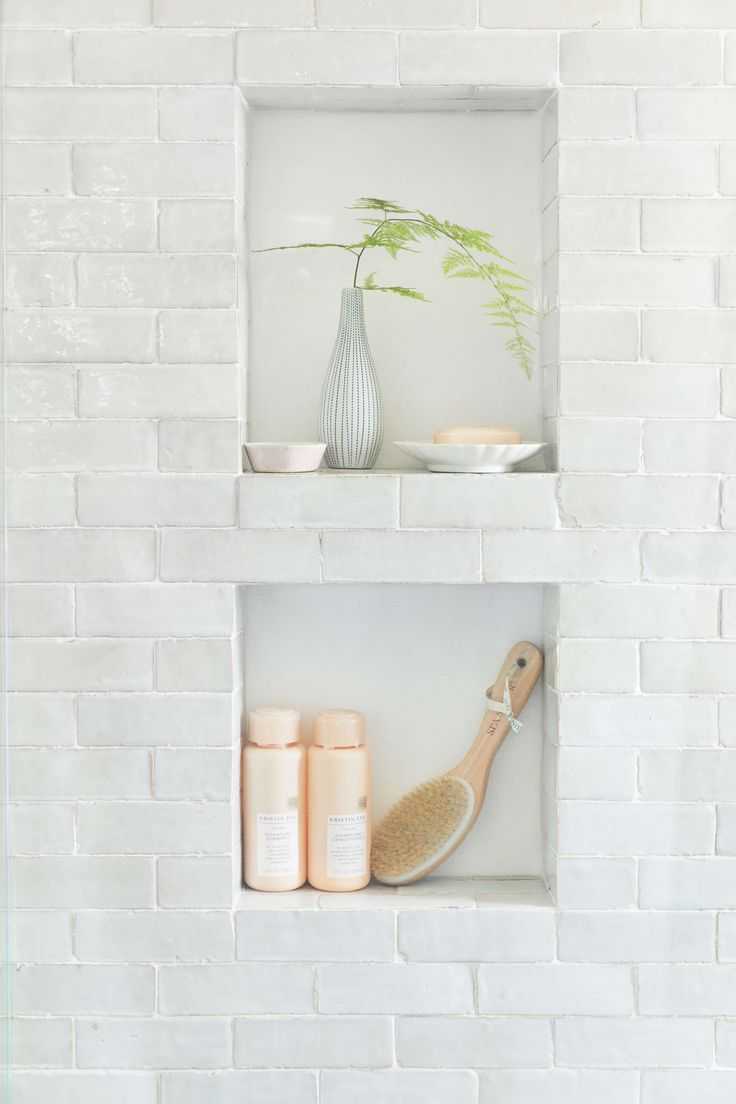 471 best BATHROOMS images on Pinterest | Bathroom, Master bathroom ...