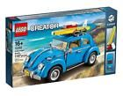 LEGO 10252 Creator Volkswagen Beetle FREE SHIPPING! Brand NEW
