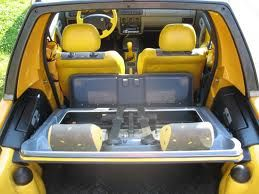 skoda felicia fun rear bulkhead fela pany trucks cars i beetle. Black Bedroom Furniture Sets. Home Design Ideas
