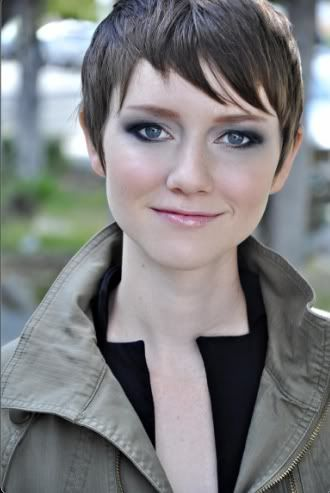 images of pixie haircuts 25 best ideas about valorie curry on pixie 1765 | 772b6a8b9abba44f8275feff0ae8b0df