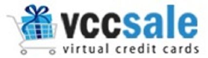 Vccsale is Best PayPal account verification service provider in Pakistan, PayPal credit cards in Pakistan and verification done by Vccsale. PayPal account tips and Guidelines for Pakistan.  www.vccsale.com
