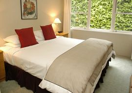 Links House Hotel Bowral || Conference Centre and  Venue