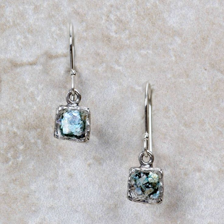 1747 best Earrings images on Pinterest | Earrings, Curls and Ears