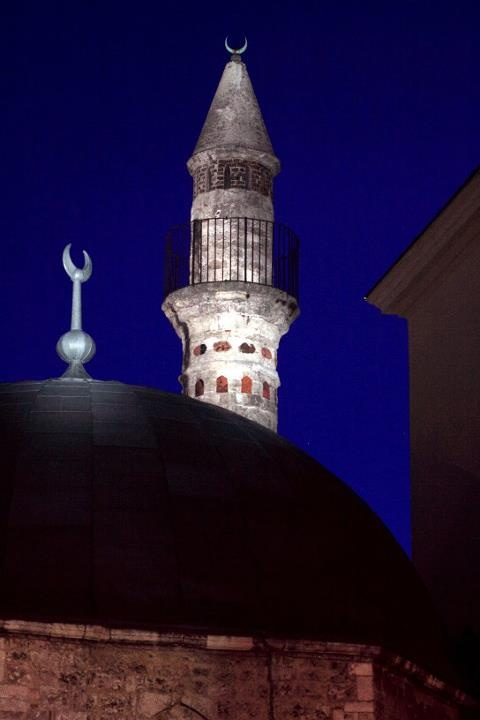 Pécs, Hungary http://www.facebook.com/photo.php?fbid=10150359552548969=pb.119788933968.-2207520000.1360754582=3