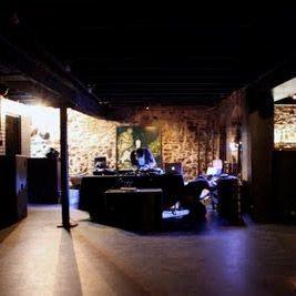 Velvet Club   Montreal Nightclubs - Thursday to Sunday 10pm-3am