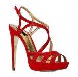 #stiletto #love selection on www.shoppingromania.com  #pantofi #shoes #fashion #style #heels #outfit